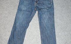 Fox Denim Jeans 34