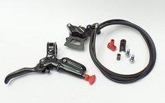 SRAM Guide RSC Scheibenbremse //NEU// 4 Koblen Bremse Disc Brake 1800mm Leitung