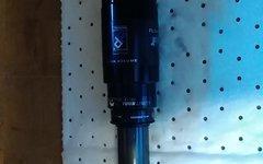 Foxshox RP 23 HV