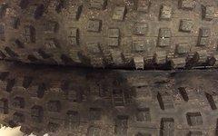 Schwalbe Nobby Nic Reifen 27,5x2,6