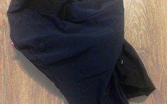 Assos H Mille Shorts S7 Hose Größe M