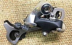 Shimano XT  RD - M 739 Schaltwerk