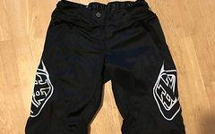 Troy Lee Designs Sprint Shorts Gr. 34 black