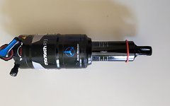 Rock Shox Monarch RT3 Debon Air