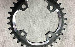 SRAM Kettenblatt X-Sync™ X01/X1/GX1 - 34T - 94 mm, *neu*
