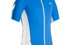 Bontrager Race Short Sleeve Jersey UVP 54,99