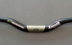 Renthal Fatbar Carbon 780mm // 40mm Rise // 31.8