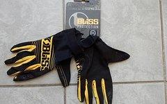 Bliss Protection Minimalist - Handschuhe NEU