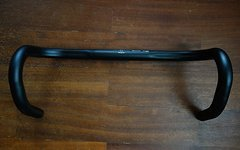 Syntace Rennradlenker Syntace Racelite 7075, 420 mm