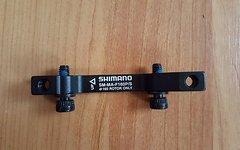 Shimano Adapter 160mm