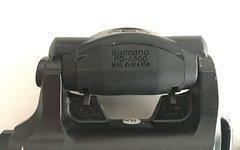 Shimano 105 PD-5800 SPD-SL Pedale