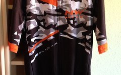 Northwave Blade Air 2 Trikot