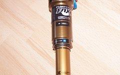 Fox Float CTD Factory Kashima 200x57 Dämpfer