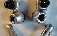 Shimano XTR Vintage Cantilever Bremsenset