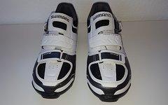 Shimano MTB-Schuhe Damen SH-M089W in Gr. 40