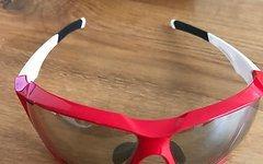 Uvex Brille UVEX MTB Enduro Sportstyle 710 VM wie NEU