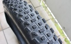 Specialized Ground Control 2-Bliss Ready (Tubeless) 27,5x2,3