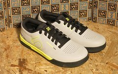 Five Ten Freerider PRO Flatpedal Schuhe NEU