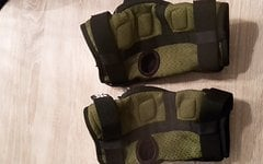 Kali Elbow Guards
