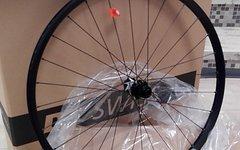 Dt Swiss M1700 650B 27,5 Laufrad M1700 SPLINE 25 650B (27,5) Rearwheel NEU!