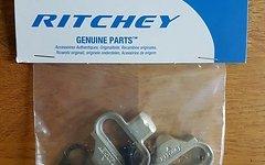 Ritchey Cleats/Pedalplatten für MTB Pedale