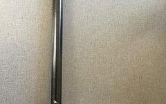 Shimano Maxle Lite Steckachse 12x135