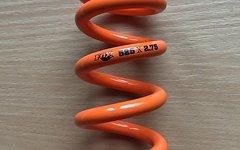 Fox SLS 525x2.75 für EBL 216 222