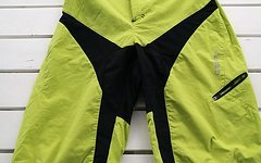 Craft MTB/Freeride Shorts