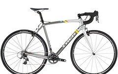 Trek Boone 7 Cyclocross 7,5 KG Carbon Neu UVP € 2.999,- 54,56,58