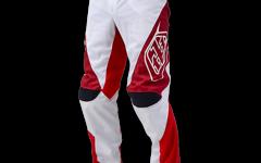 Troy Lee Designs Gr. 32 SPRINT PANT RED