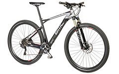 BMC Teamelite TE02 29 SLX