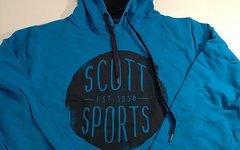 Scott Sports Hoodie