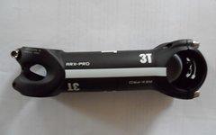3T Arx-Pro 120mm, neu, 35 Euro