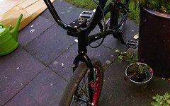 Sunline Park BMX