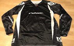 Royal Racing Shirt Trikot XS