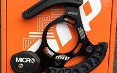 MRP G2 Micro Kettenführung