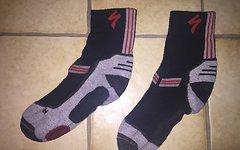Specialized Socken