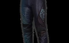 Troy Lee Designs Gr. 34 Sprint Pant Hose 50/50 Black