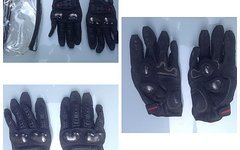 Specialized Fortress Glove