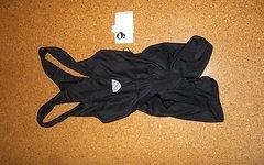 Pearl Izumi Liner Bib Short Gr. S - Trägerhose