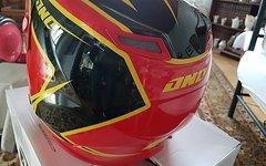 One Industries Gamma Helm L