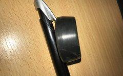 Sattelstützen Ring 30-34mm