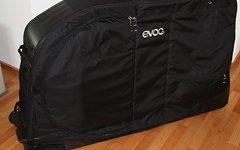 Evoc Bike Travel Bag Fahrradtasche