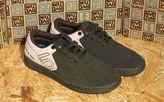 Five Ten Danny Macaskill Flatpedal Schuhe NEU