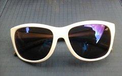 Red Bull Sonnenbrille