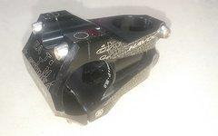 Easton Havoc 35 50mm vorbau
