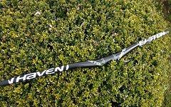 Easton Havoc Carbonlenker 760mm 31,8 mm