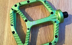 One Up Components Flatpedals
