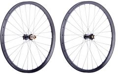 Syntace C33I Straight Carbon Laufradsatz Boost 650B XD ( AM FR Enduro wheel set )