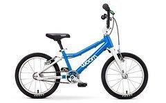 """Woom Kids Bike Größe 3 16"""" NEU!"""